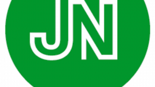 Jama Oncology Logo
